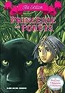 Les Princesses du Royaume de la Fantasie, Tome 4 : Princesse des forêts par Stilton