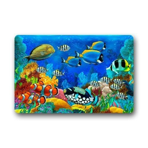 top-fabric-non-slip-rubber-indoor-outdoor-doormat-door-mats-colorful-tropical-fishes-coral-swim-in-t