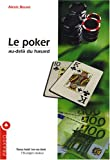 Le poker, au-delà du hasard : Hold'em no limit