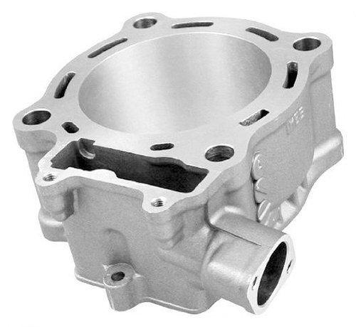 07 kx250f engine cylinder - 9