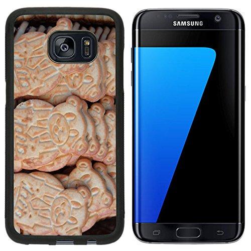 luxlady-premium-samsung-galaxy-s7-edge-aluminum-backplate-bumper-snap-case-biscuits-sweet-bear-cub-f