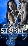 A Shit Storm: Runaway Rock Star (Silver Strings Series E Book 1)
