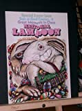 img - for National Lampoon #33 December 1972 book / textbook / text book