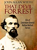 Free eBook - That Devil Forrest