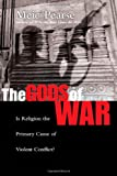 The Gods of War, Meic Pearse, 0830834907
