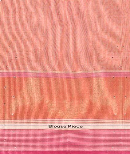 Simaaya -  Vestito  - avvolgente - Donna Giallo Yellow Taglia Unica