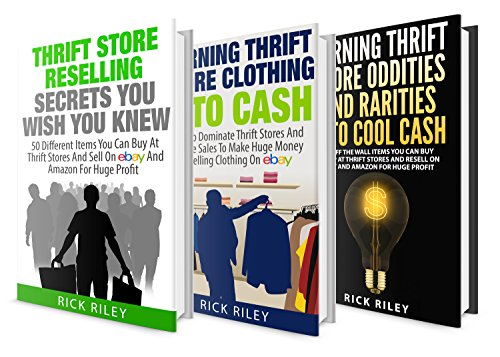 ebay-selling-for-huge-profits-box-set-3-in-1-learn-what-to-sell-on-ebay-to-make-big-time-profits-eba