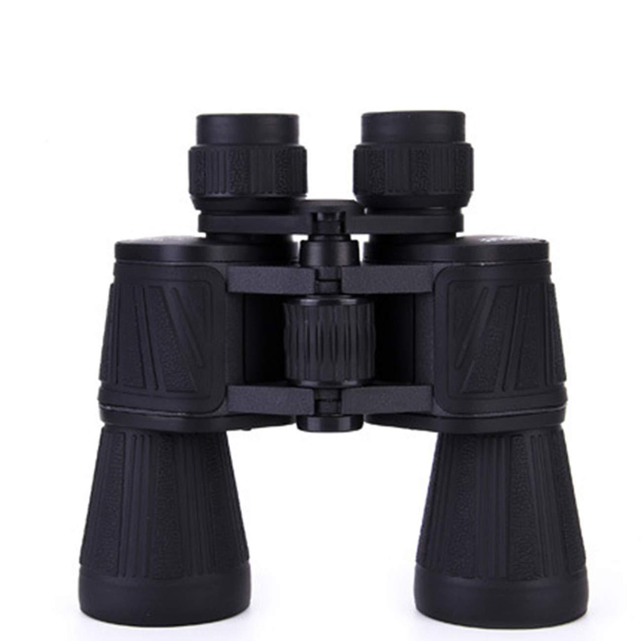 【おまけ付】 X&H HD 高倍率 双眼鏡 10 50 10 ポータブル 防水 高倍率 双眼鏡 ポータブル 最適な屋外スポーツバードウォッチング 大人と子供に最適 B07H9M59ZJ, 宮代町:184bf94c --- a0267596.xsph.ru