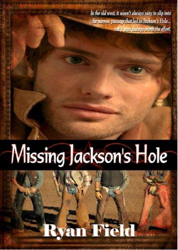 Missing Jacksons Hole