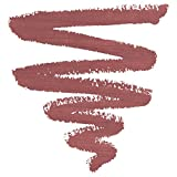 NYX Suede Matte Lip Liner SMLL25 Whipped Caviar