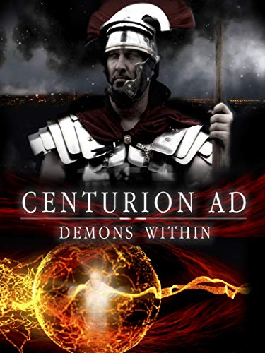(Centurion AD: Demons Within)