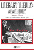 Literary Theory: An Anthology, 2nd Edition