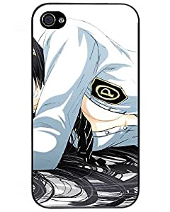 Best Premium free Christmas Bleach iPhone 4/4s phone Case 5461080ZC833673045I4S Animation game phone case's Shop