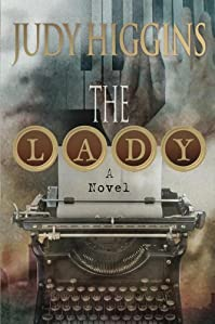 The Lady by Judy Higgins ebook deal