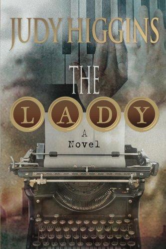 #freebooks – [Kindle] The Lady – Judy Higgins