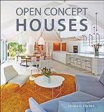 bedroom design ideas Open Concept Houses