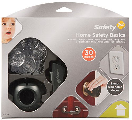 safety-1st-home-safety-basics-kit