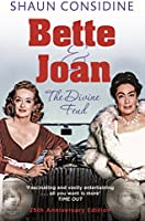 "Today only: ""Bette And Joan"" and more from £0.99"
