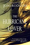 The Hurricane Lover: a novel