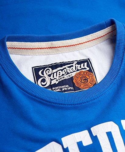 Superdry Colosseum T-Shirt für Herren