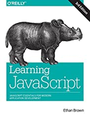 This is an exciting time to learn JavaScript. Now that the latest JavaScript specification—ECMAScript 6.0 (ES6)—has been finalized, learning how to develop high-quality applications with this language is easier and more satisf...