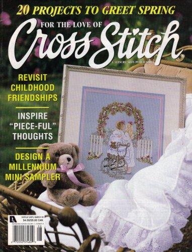 for-the-love-of-cross-stitch-march-1999-magazine-vol-11-no-5