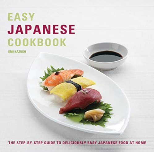 japanese 30 000 free ebooks for ipad kindle other devices rh feucbookc ml Best Food in Japan Recommended Serving Sizes of Food