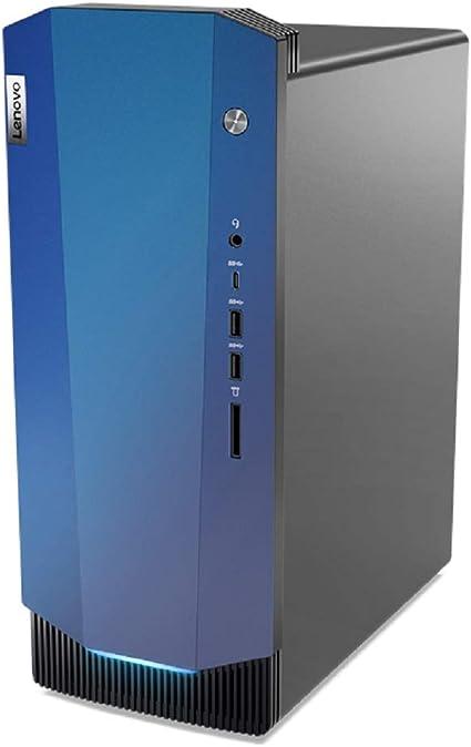 Lenovo PCs für Fortnite unter 1000 Euro