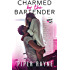 Charmed by the Bartender (Modern Love Book 1)