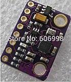 SYEX 10pcs/lot GY-91 MPU9250+BMP280 10DOF Acceleration Gyro Compass Nine Axis Sensor Module