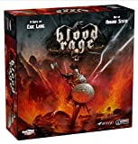 CMON Blood Rage