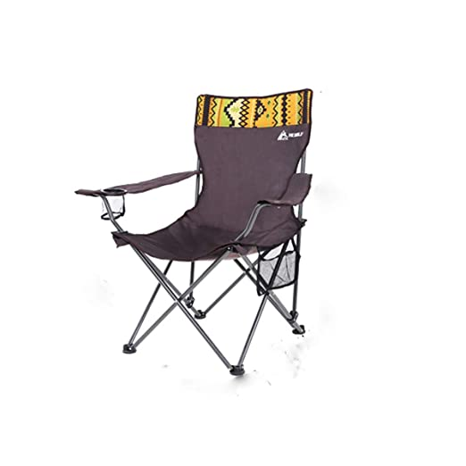 Tongboshi Mesas y sillas Plegables para Exteriores, Cinturones ...