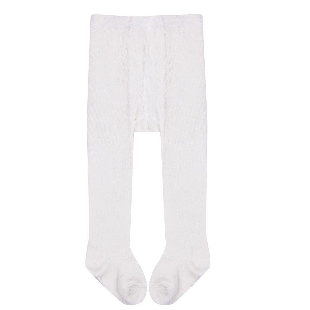 Newborn Baby Girls Tights Toddler Kids Clothing Kintting Stockings Children Pantyhose