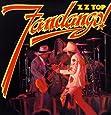 Fandango! [Vinyl]