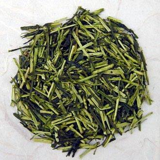 Japanese Green Kukicha Twig Tea, 3.53oz