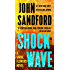 Shock Wave (A Virgil Flowers Novel, Book 5)