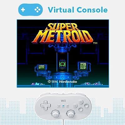 super-metroid-wii-u-digital-code