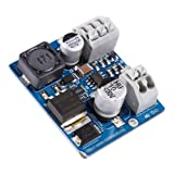 SODIAL(R) DC-DC Booster Converter Step Up Power Supply Module for Nixie Tube Glow Magic Eye