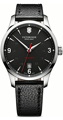 Victorinox-alliance-V241668-Mens-automatic-self-wind-watch