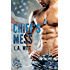 Chief's Mess (Anchor Point Book 3)
