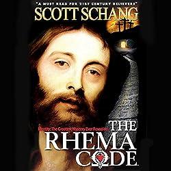 The Rhema Code