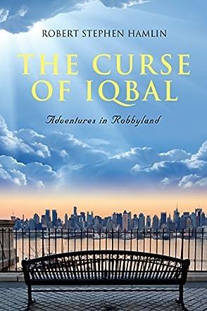 The Curse of Iqbal