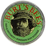 Burts Bees 100% natural res-q ointment, 15g tin