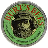 Burts Bees Ointment Burt's Bees Res-Q Ointment, 0.6 oz