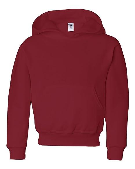 Love Fleur De Lis Baseball Jacket Uniform Unisex Sweater Coat