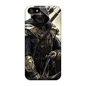 New Premium Cases Covers For Case HTC One M8 Coverprotective Cases Covers Black Friday