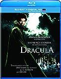 Dracula [Blu-ray + UltraViolet] (Sous-titres français)