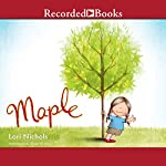 Maple | Lori Nichols