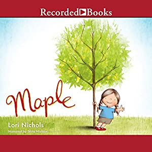 Maple Audiobook