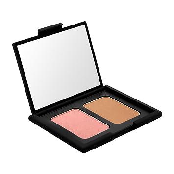 Amazon.com : NARS Blush/Bronzer Duo Oasis / Laguna 0.35 oz Brand ...